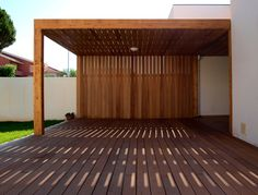 AP House (2010) in Marina di Ragusa, Sicily by Giuseppe Gurrieri