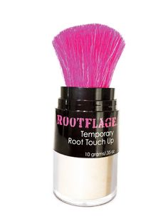 Rootflage Instant Blonde Root Touch Up Hair Powder - Temporary Hair Color, Root Concealer, Thinning Hair Powder and Concealer- Choose from 25 Colors WARM BLONDE) Blonde Roots, Warm Blonde, Cool Blonde, Light Blonde, Blonde Hair, Bleach Blonde, White Blonde, Dark Roots, Golden Blonde