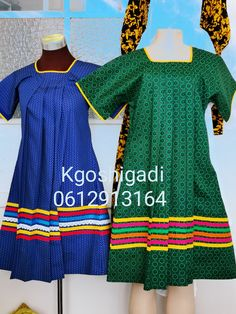 Setswana Traditional Dresses, Pedi Traditional Attire, African Traditional Wedding Dress, Traditional African Clothing, African Dresses For Women, African Print Dresses, African Print Fashion, African Prints, Wedding Dresses South Africa
