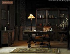 https://renomania.com/blog/?s=28+chic+and+modish+desks