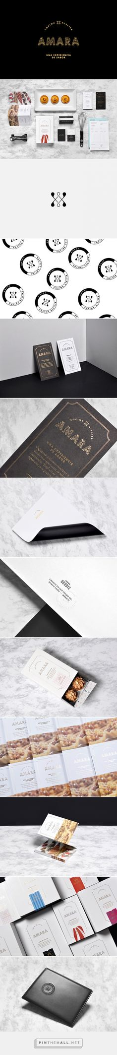 Amara – Visual Journal... - a grouped images picture - Pin Them All