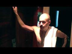 The Karamazov Brothers - (Mastering) Musicals, Projects, Log Projects, Musical Theatre