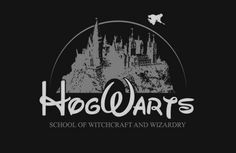 Hogwarts- I musttt go!!