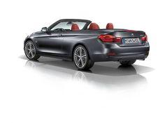 2014 Neuer BMW 4 Cabrio, 2014 New BMW 4 series Cabriolet, 2014 Nouveau BMW 4 Cabrio, 2014 Novo BMW 4 Cabrio, 2014 yeni BMW 4 Cabrio