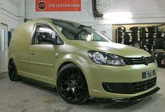 Vw Caddy Tuning, Caddy Van, Vw Caddy Maxi, Volkswagen Caddy, Fiat Ducato, Van Living, Minivan, Dream Garage, Camper Van