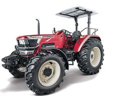 Dear guys this is a New Mahindra Novo 755 DI Tractor Price, features, Specifications India. Check here Mahindra tractors, Mahindra Novo price, 75 hp tractor price in India and more. Tractor Price, New Tractor, Mahindra Tractor, Price List, Goat, Showroom, Countries, Toilet, Indian