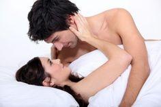 Longer sex