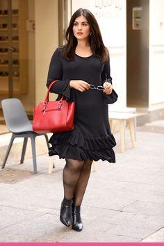 Hermes Birkin, Bags, Products, Fashion, Handbags, Moda, Fashion Styles, Fashion Illustrations, Bag