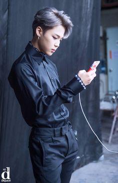 china mobile 0941
