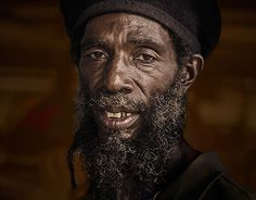 "Check out new work on my @Behance portfolio: ""Rastaman"" http://on.be.net/1NUHzV1"