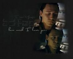HD Wallpaper And Background Photos Of Lokii Loki