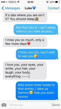 Imagine: Luke texting you. L Miss You, L Love You, Cant Wait To See You, My Love, Luke Hemmings, Cant Sleep Without You, 5 Seconds Of Summer Imagines, Text Imagines, 5sos Preferences