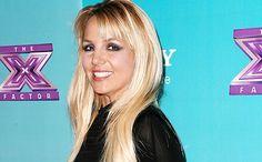 Britney Spears tops Forbes' list of highest earning female musicians