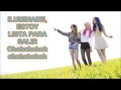 Indigo - Sweet California (ESPAÑOL) - YouTube