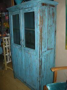 1000 images about atelier met verve on pinterest india atelier and met - Indische meubel wereld huis ...