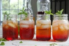 Image result for rustic pomegranate table decor