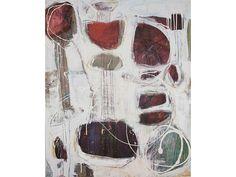 Emerging Australia Artist: Tiffany Calder Kingston, Byron Bay