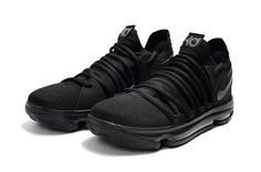 2fd1fa65738 19 Best Cheap Nike KD 10 For Sale images