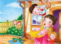 Disney Characters, Fictional Characters, Disney Princess, Art, Craft Art, Kunst, Gcse Art, Disney Princes, Disney Princesses
