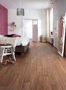 Forbo Flooring S Novilon Naturals In Traditional Woods