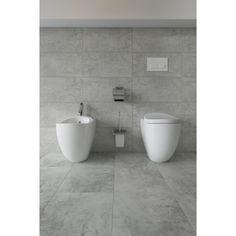 ERMEO Toilet, Bathtub, Bathroom, Standing Bath, Washroom, Flush Toilet, Bathtubs, Bath Tube, Full Bath