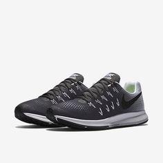 huge selection of 58148 0e2e8 Nike Air Zoom Pegasus 33 Men s Running Shoe
