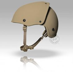 AirFrame™ Helmet