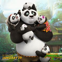 Family Movies This Weekend Shrek Kung Fu Panda 3 And Joy