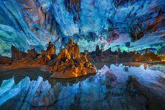amazing-caves-28