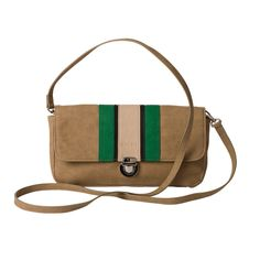 Kasi Hip bag 32.99 with long strap
