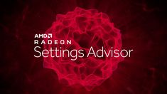 Explore the latest innovative AMD technologies, and software that are changing the meaning of digital for you. Bacolod City, Latest Technology, Software, Neon Signs