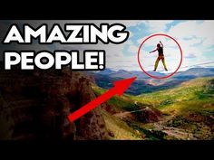Watch Amazing People and Epic Wins Montage - Best of July 2017 Amazing People, Good People, Best Fails, Fail Video, Watch Video, Celebrity Gossip, Funny Videos, Friends, Boyfriends