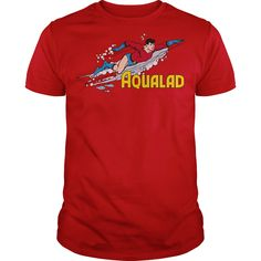 DC Aqualad