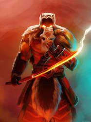 Explore best art on DeviantArt Dota 2 Wallpaper, Full Hd Wallpaper, Dota 2 Heroes, Juggernaut Dota 2, Phantom Game, Hd Desktop, Ipad Case, Ipad 4