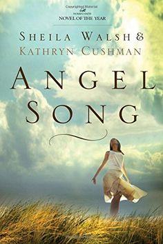 Angel Song by Sheila Walsh http://www.amazon.com/dp/1595546855/ref=cm_sw_r_pi_dp_Jykswb0NDAAA5