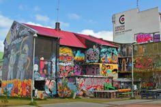iceland-reykjavik-street-art-square
