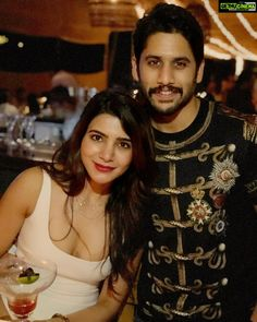 Samantha Akkineni and Naga Chaitanya are the Tollywood's most loved couple and they enjoy huge fan base. Currently Samantha is busy in the promotional activities of her upcoming movie U Turn, Samantha Ruth, Samantha Images, Beautiful Girl Indian, Most Beautiful Indian Actress, Beautiful Saree, Sonam Kapoor, Deepika Padukone, Indian Actresses, Actors & Actresses