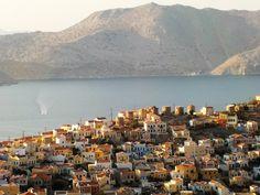 DSCN8023 Greek Islands, Greece, Posters, Greek Isles, Greece Country, Poster, Billboard