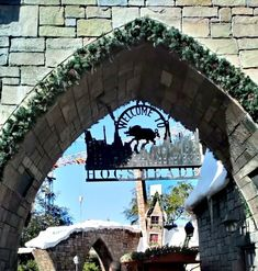 Also known as the Sunshine State, Orlando Florida turned out to be a great destination after freezing temperatures in New York for som Florida Theme Parks, Orlando Florida, Universal Studios Florida, Sunshine State, Hogwarts, World, The World, Orlando