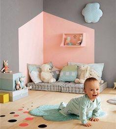 Aplicado ao quarto das crianças, o método montessori cria ambientes funcionais e que estimulam a autonomia. Inspire-se nos 10 quartos mais populares do Pinterest