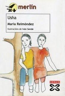 """Usha"" Reading Online, Books Online, Editorial, Merlin, Kindle, Books To Read, Comics, Memes, Pdf Book"