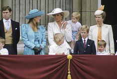 Princess Diana and Duchess Fergie - Google Search