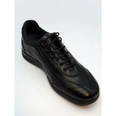 Zapato Camos Referencia:  17870  Zapato confeccionado en piel con piso de goma.