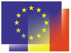 Pe 9 mai 1877 a fost proclamată independența de stat a României. Pe 9 mai 1945 a luat sfârșit cel de-al Doilea Război Mondial. Pe 9 mai, Ziua Europei, sărbătorim pacea și unitatea în Europa.  Așadar, la mulți ani, România, la mulți ani, Europa! #ziuaeuropei #europa #9mai #ziuaindependentei #romania #9mai2019 #ziuaindependenței #9may #europeday2019 #europeanunion #uniuneaeuropeana 9 Mai 1945, Flag, Country, Art, Art Background, Rural Area, Kunst, Science, Country Music