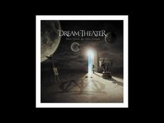 Dream Theater - Black Clouds & Silver Linings 2009 [Full 3 CD Album]