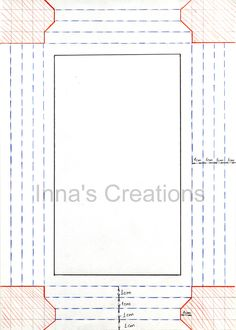 paper picture frames templates thevillas co
