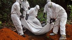 CBC | October 21, 2014 | Ebola vaccine trials expected in West Africa in January, WHO says