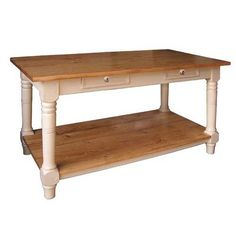 Kitchen Kitchen Work Tables And Design A Kitchen Home Depot Also Ideas Commercial For Kitchen Homes Inspiration Furniture 42 Residence Kitchen Work Tables Designs Ideas