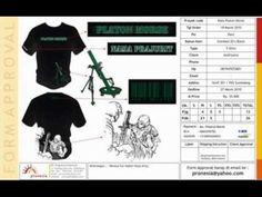 KONVEKSI JAKARTA KONVEKSI JAKARTA PT. PROGRESSIO INDONESIA http://konveksi-jakarta.com/ JL. GUDANG UTARA NO.6 BANDUNG 40113 (022) 4268700 UNIFORM DIVISION Majed By : yulfa@pronesia.co.id
