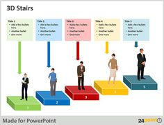 PowerPoint Diagrams to Present Business Metaphors and Analogies ...